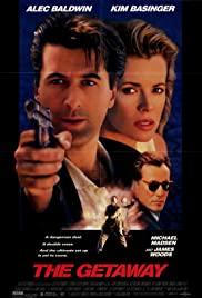 Guet-apens 1994 : guet-apens, Getaway, Movie, Online, 123Movies