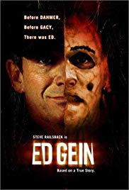 Ed Gein, Le Boucher : gein,, boucher, Watch, Movie, BMovies