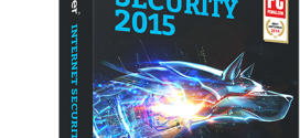 Bitdefender internet security 2015 gratuit