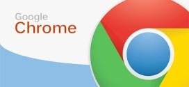 meilleur navigateur web 2015