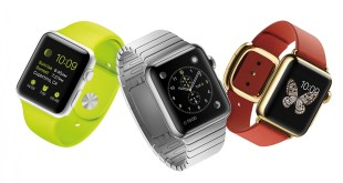 informations-apple-watch