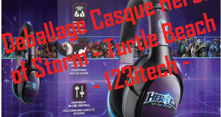 deballage-casque-heroes-of-storm