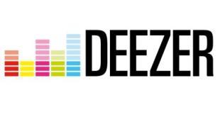 abonnement deezer premium gratuit