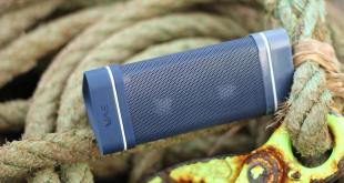 Avis de la Baffle Bluetooth Waterproof hercules