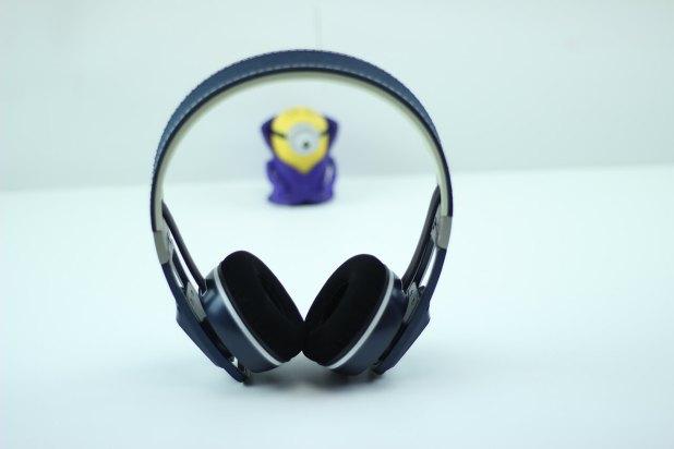 sennheiser-urbanite-audio