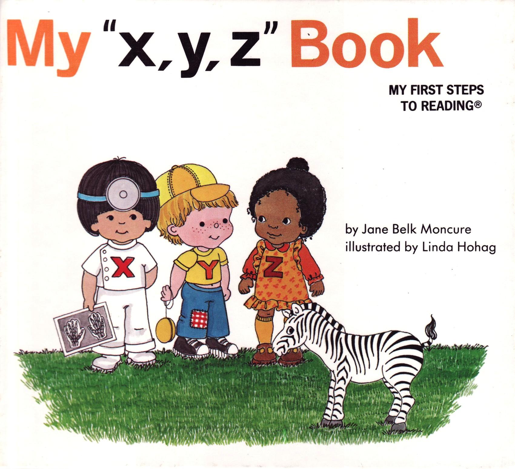 Easy Kids Words That Start With X Worksheets Tutsstar