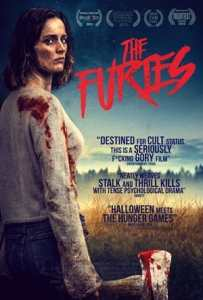 The Furies Full Movie Download Free 2019 Dual Audio HD