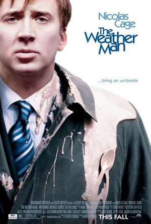 The Weather Man Full Movie Download Free 2005 Dual Audio HD