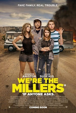 We're the Millers Full Movie Download Free 2013 HD