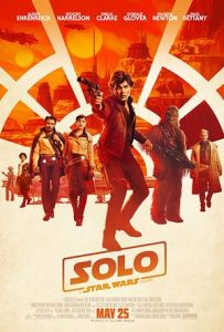 Solo: A Star Wars Story Full Movie Download 2018 Free HD