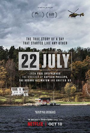 22 July Full Movie Download Free 2018 HD 720p DVD