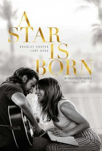 A Star Is Born Full Movie Download Free 2018 HD DVD