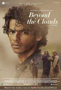 Beyond the Clouds Full Movie Download 2018 free in hd dvd