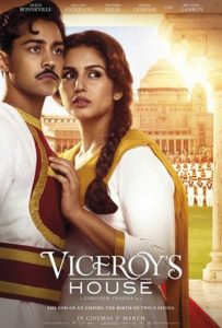Partition: 1947 Full Movie Download Free 2017 HD DVD