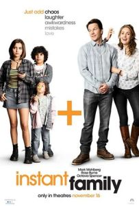 Instant Family Full Movie Download Free 2018 HD DVD