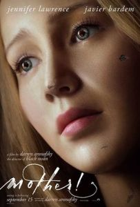 Mother! Movie Download Full HD 2017 Free DVD