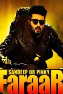 Sandeep Aur Pinky Faraar Full Movie Download free 2019 HD