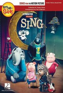 sing movie download hd
