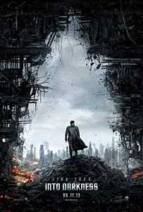 Star Trek Into Darkness Full Movie Download free 2013 Dual Audio HD