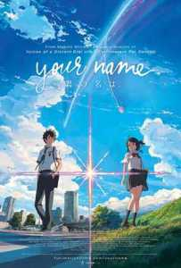 Your Name Full Movie Download free 2016 Hindi Dubbed HD