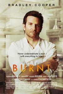 Burnt Full Movie Download free 2015 HD 720p