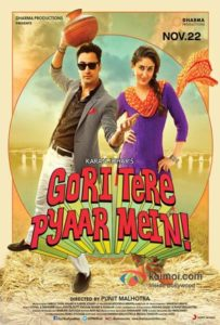 Gori Tere Pyaar Mein Full Movie Download Free 2013 HD
