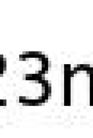 John Wick: Chapter 3 Full Movie Download Free 2019 Dual Audio HD