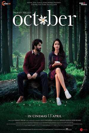 October Full Movie Download 2018 free HD 720p DVD