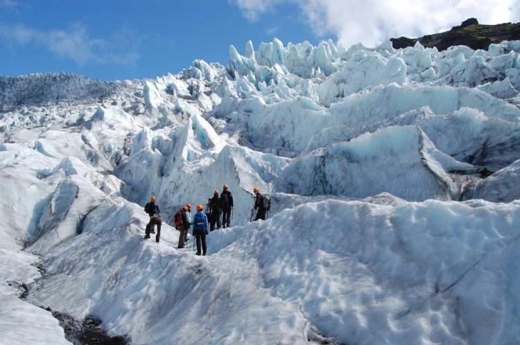 iceland 112