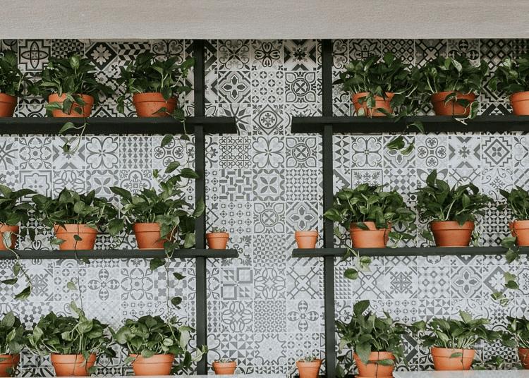 pattern 101