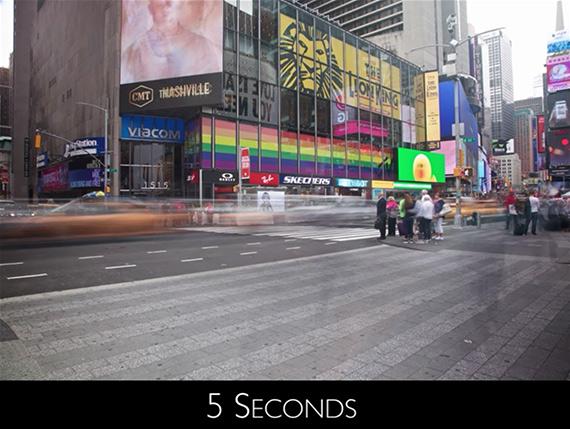 5_sec-exposure
