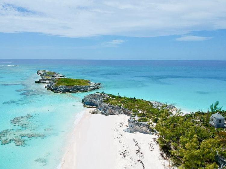 bahama 2