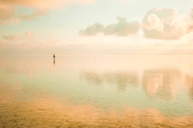 Bahama 9