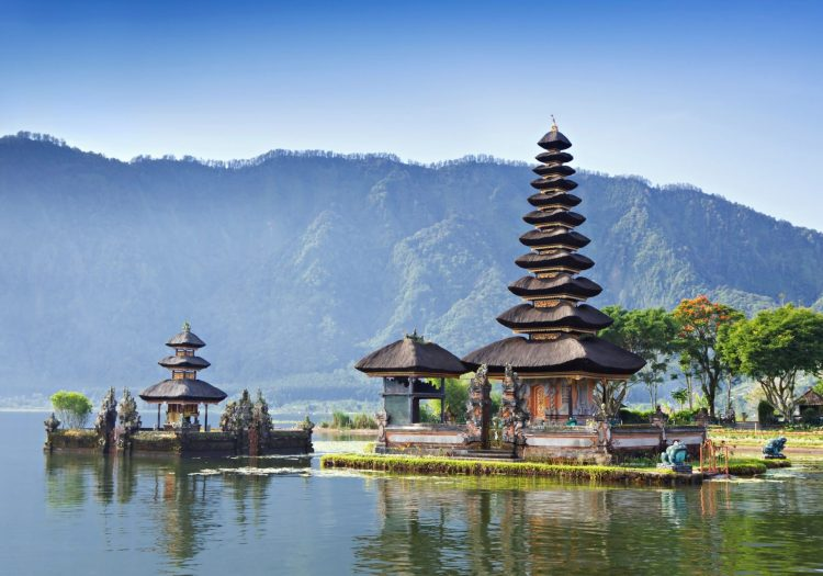 BaliIdonesia