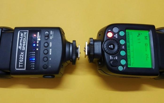 ttl-vs-manual-flash-2