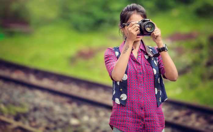 camera canon digital dslr