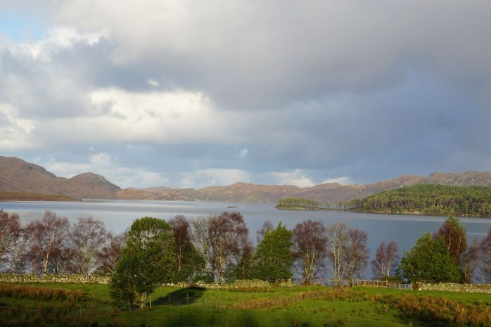 The-North-Coast-500-in-Scotland-during-fall