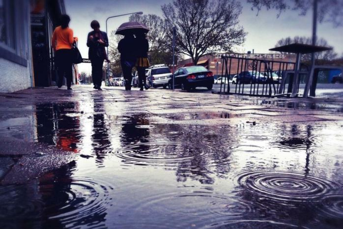 puddles 2