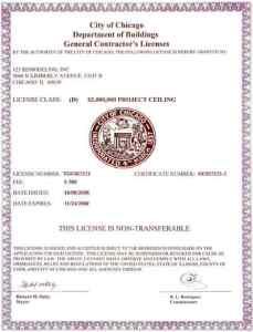 general-contractors-license-2009-big