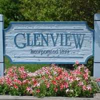 glenview_sign