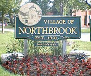northbrook-sign
