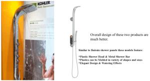 similar-designs-by-kohler-grohe