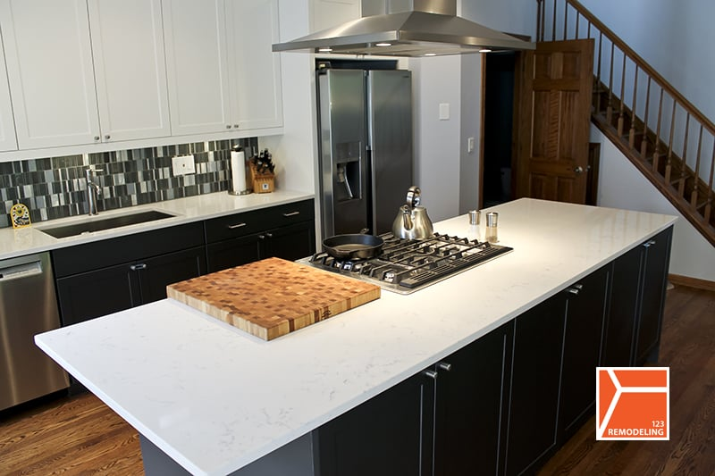south-loop-townhouse-kitchen