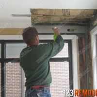water damage restoration chicago