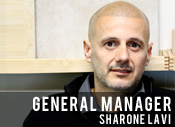 Sharone-Lavi-general-manager
