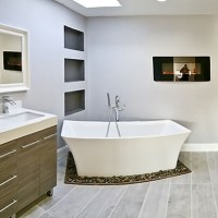 Chicago's Kitchen & Bathroom Remodeling Contractor - 123 ...