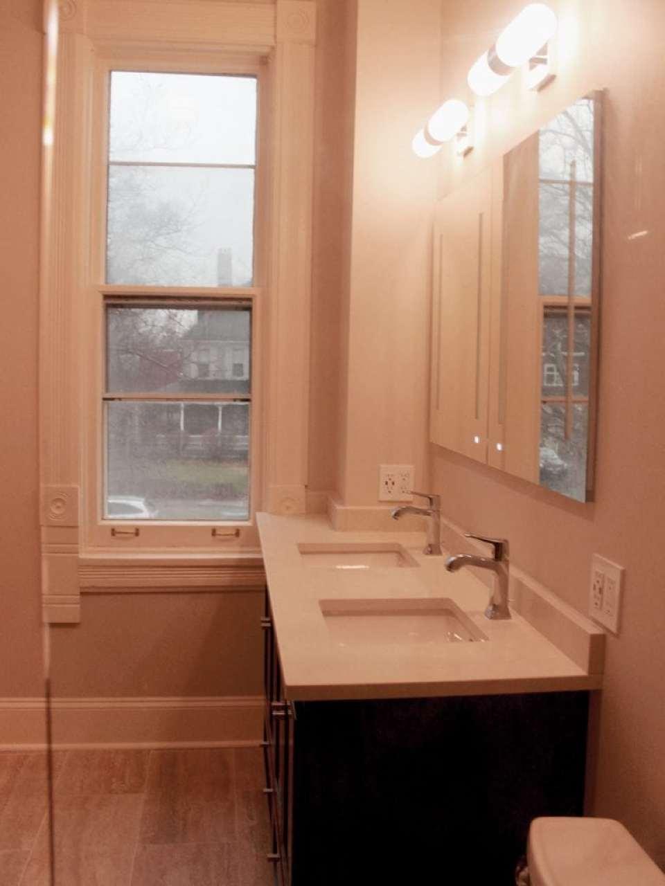 after pic asbury evanston bathroom remodel