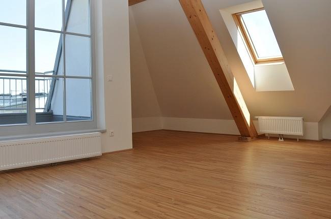 laminate flooring secondary image