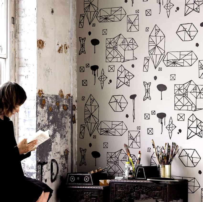 random_geometry-home