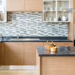 Remodeling Your Kitchen Cabinets Cleveland Ohio 5 Benefits Of 123 Modern Wood